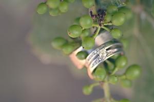 Wedding-380