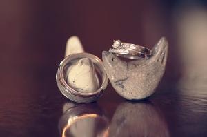 Wedding-382